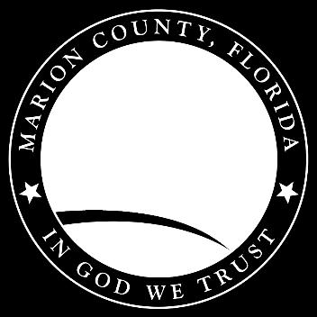 Marion County Board of County Commissioners Growth Services Planning & Zoning 2710 E. Silver Springs Blvd. Ocala, FL 34470 Phone: 352-438-2600 Fax: 352-438-2601 www.marioncountyfl.