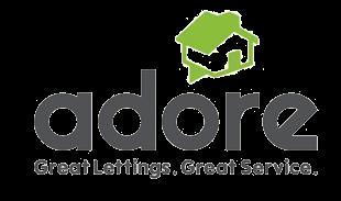 About Us Adore Cardiff is a lettings agency with a difference. Based in Canton, we operate throughout Cardiff, letting and managing high quality homes on behalf of local landlords.