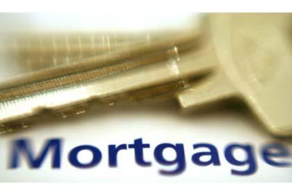 General Advice for Landlords Mortgage If your property is mortgaged, you should obtain your mortgagee's written consent to the letting.