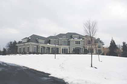 .. Sold Price... Type... Lot AC PostalCode... Subdivision... Date Sold 1 214 RIVER PARK DR... 6.. 7.. 3.. GREAT FALLS$2,875,000... Detached. 1.72... 22066.