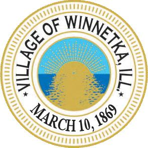 MEMORANDUM VILLAGE OF WINNETKA COMMUNITY DEVELOPMENT DEPARTMENT TO: VILLAGE COUNCIL FROM: DAVID SCHOON, DIRECTOR DATE: APRIL 11, 2019 SUBJECT: BOUTIQUE BITES 915 GREEN BAY ROAD INTRODUCTION On April