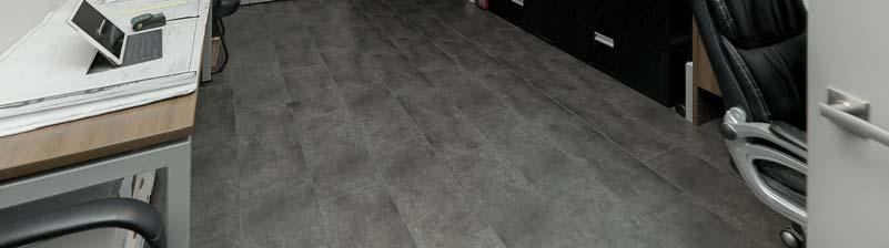 cabinetry Tile flooring, window,