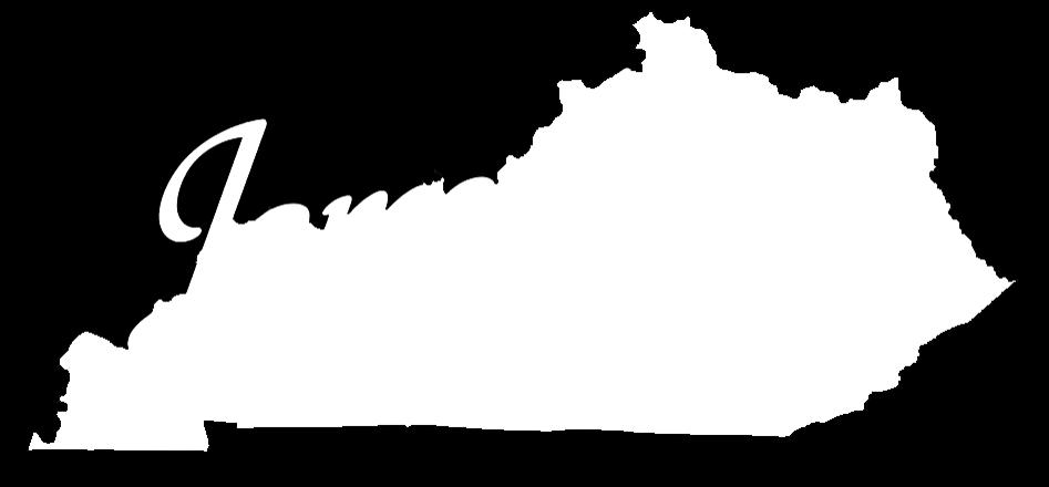 (Thousands) $32,800 $77,857 $168,223 Jamestown, the county seat of Russell County located in the southern part of Kentucky, and is home to the heart of Lake Cumberland, the 9th largest man-made