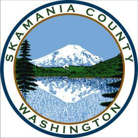 Skamania County Community Development Department Building/Fire Marshal - Environmental Health - Planning Skamania County Courthouse Annex Post Office Box 1009 Stevenson, Washington 98648 Phone: