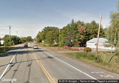 333 Civic Center Dr, Augusta, ME 04330 LEGEND: Subject Property This Property Public Record Current Estimated Value $256,340 Last RVM Update: 4/24/2018 RVM Est.