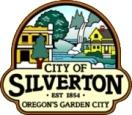 CITY OF SILVERTON AFFORDABLE HOUSING TASK FORCE MEETING Silverton Community Center 421 S. Water Street Tuesday, January 29, 2019 8:30 a.m. I. Call to Order and ascertain a quorum AGENDA II. III.