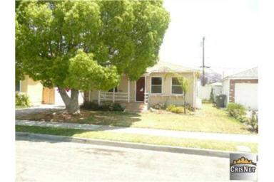 Addr: 4800 Gundry Long Beach OP: $265,900 LP: $265,900 SP: $250,000 LD: 03/05/2010 SD: 04/28/2010 YBlt: 1942 F1836425 812 $307.
