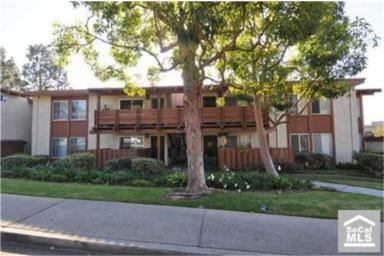 Addr: 3727 Country Club 10, Long Beach OP: $339,000 LP: $325,000 SP: $312,500 LD: 11/17/2009 SD: 04/22/2010 Beds: 3 Bath: 2.00 YBlt: 1974 P711408 1,120 $279.