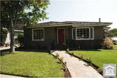 Addr: 3904 Lewis Long Beach P705982 OP: $594,900 LP: $549,900 SP: $518,000 1,493 LD: 10/06/2009 SD: 04/25/2010 $346.