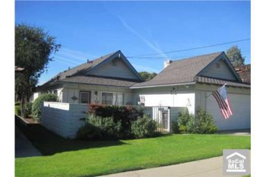 Addr: 3651 Pacific Long Beach P718842 OP: $595,000 LP: $595,000 SP: $560,000 2,100 LD: 01/24/2010 SD: 04/15/2010 $266.67 Beds: 4 Bath: 4.
