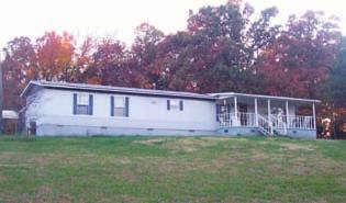 178 Hyder Rd $ 180,000 4 BR, 3 BA, Mobile Home with 3BR, 1BA, Brick home, new