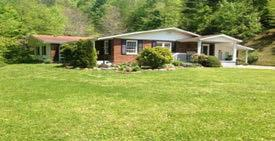 MLS #: 108846 $499,000 Great starter home for a growing family! Great location near Pikeville city limits.