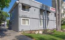 CA 91423 POWER PROPERTIES EXCLUSIVELY OFFERED AT: $5,95,