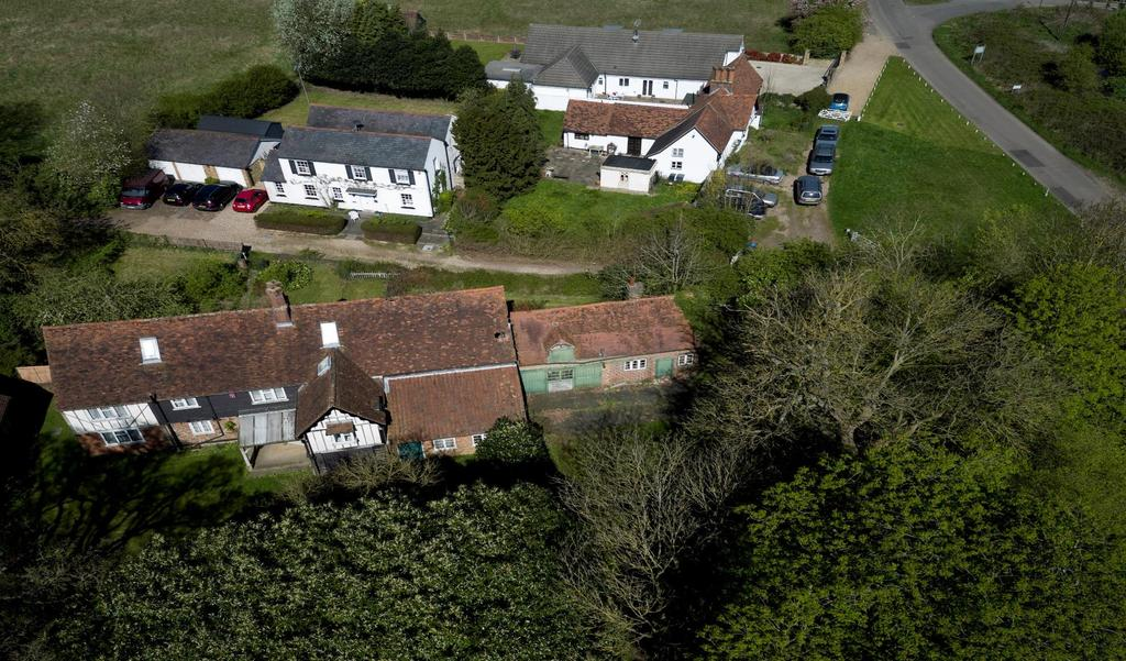 Are Connected To Abdale House And Northside Both Dwellings Have Oil Fired Central Heating Lot 2 Is Also Mains Electricity