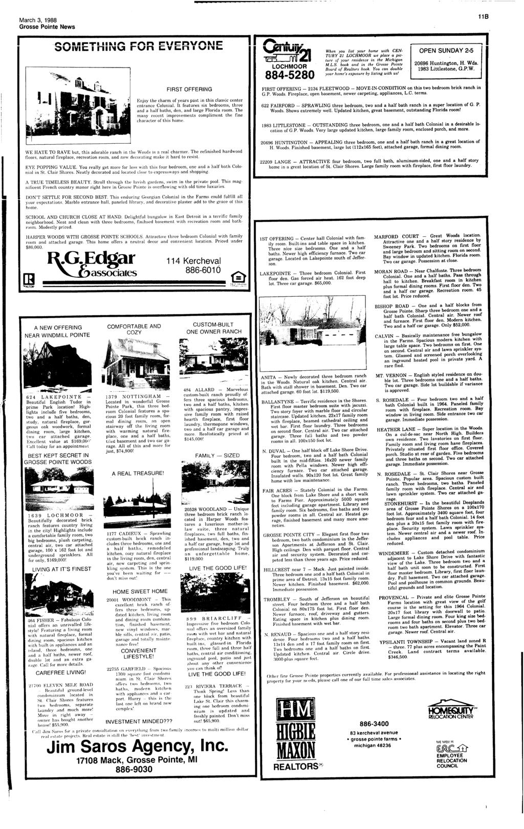 Absenteeism at north south reduced significantly pdf march 3 1988 vve l fandeluxe Choice Image