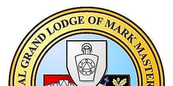 DETAILS OF LODGES WITHIN THE PROVINCE OF SURREY The Lodge