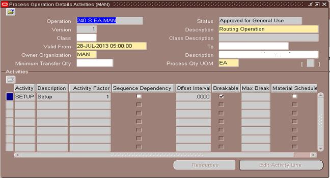 All you need to know about opm configurations and conversions pdf opm key configurations operation setup fandeluxe Image collections