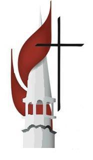 First United Methodist Church Church Council Officers 2017 Church Council Chair Secretary Treasurer Lay Leader Chairperson, Trustees Chairperson, Finance Committee Chairperson, Staff/Parish Committee