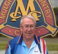 MIDWEEK CLUB BOWLS SUB-SECTION MANAGER Brian Milnes 9803 4398 0400 168 837 MONDAY TWILIGHT TRIPLES Dianne Quigley WEDNESDAY TRIPLES TEAM ONE TEAM TWO TEAM THREE Roy Miller Brian Milnes Lyn