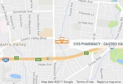 offering memorandum cvs pharmacy castro valley ca pdf
