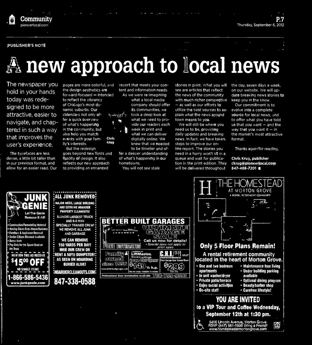 Nues Herald Spectator Pdf Wiring Diagram On Metra 70 5518 Harness For 2002 04 Ford Our Calendars Not Only Offer A Quick Overview Of Whats Happening In The Community But