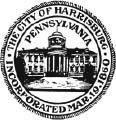 City of Harrisburg Variance and Special Exception Application Note: The Planning Bureau will review all applications for completeness; incomplete applications may cause a delay in processing.