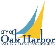 CITY OF OAK HARBOR Development Services Department Shortt Subdiiviisiions Shorrtt Pllatt Reviiew Prrocess IIII What is a Short Plat, and when is it necessary?
