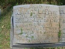 vi. Samuel. Born on 28 Jun 1719. 4 Samuel died on 4 May 1789; he was 69. 4 Buried in Carpenters Graveyard, Paradise, Lancaster County, Pa.