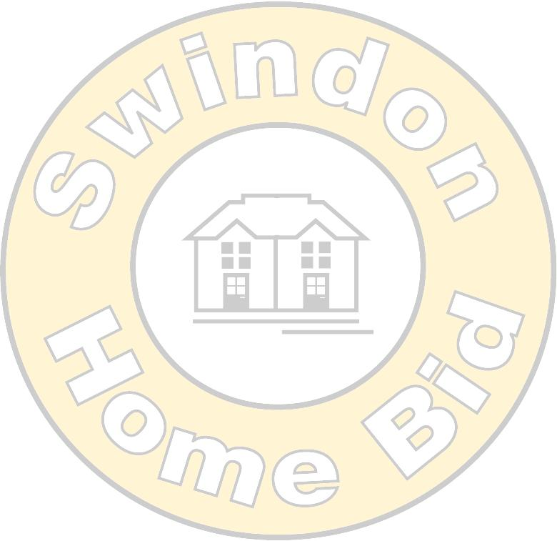 A Home in Swindon The