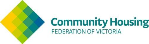 Community Housing Federation of Victoria Inclusionary Zoning Position and Capability Statement December 2015 Introduction The Community Housing Federation of Victoria (CHFV) strongly supports the