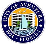 CITY OF AVENTURA COMMUNITY DEVELOPMENT DEPARTMENT 19200 W.