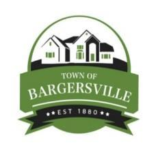 Sketch Plan 2018 Bargersville Plan Commission Application Kit For Commercial, Industrial, and Residential Developments At least 31 days prior to the intended filing of the Primary Plat or Development