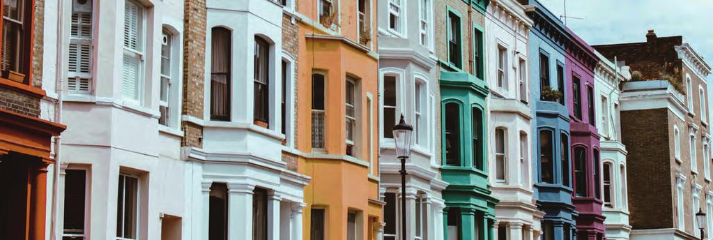Once we have visited your property and agreed on a marketing price, we can then compile an individually tailored marketing program specifically aimed at finding the ideal tenant for you.