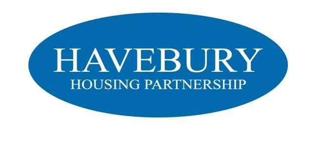 HS 035 HAVEBURY HOUSING PARTNERSHIP POLICY ALLOCATIONS & TENANCY POLICY Controlling Authority Director of Operations Policy Number HS035 Status